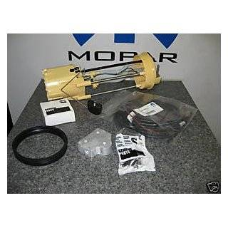 03 04 05 DODGE RAM DIESEL PUMP CUMMINS LIFT PUMP MOPAR