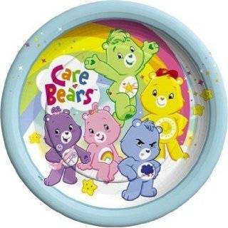 Wilton Care Bear Cheer Bear Cake Pan
