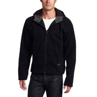 Outdoor Research Mens Radiant Hybrid Hoody Clothing