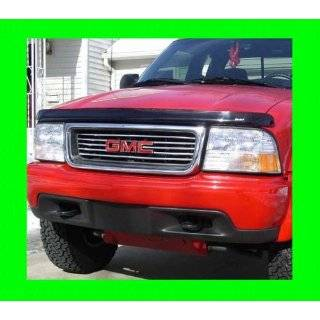 1997 GMC Jimmy SONOMA Pickup 95 96 97 New (composite headlight style
