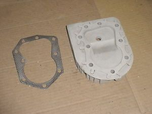 IH Cub Cadet Kohler Engine Head Gasket 10 12 14 HP Engines K241 K301 K321