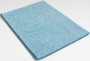 Blue Ice Indoor Area Rug Carpet 25 5 oz Bedrooms Living Room Dining Rooms