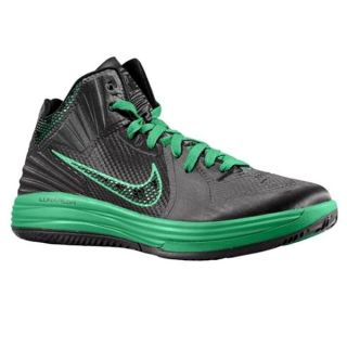 Nike Lunar Hypergamer Basketball Shoes Mens Sz 14