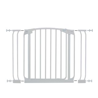 Dream Baby L778 Swing Closed Security Safety Gate