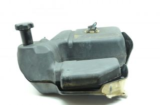 06 Arctic Cat 650 H1 4x4 Gas Tank Fuel Pump