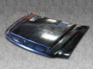 1997 2003 Ford F150 AIT Racing Type E Style Functional RAM Air Hood