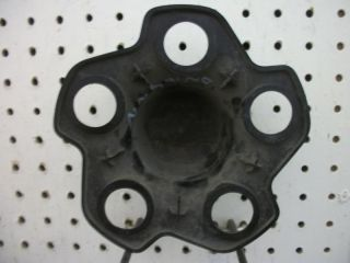 Center Cap Wheel Rim Chevy S10 Pickup Truck 1994 1995 Hub Cover