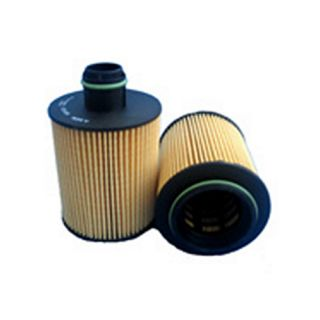 Oil Filter Quality Fits Alfa Romeo Giulietta 1 8 TBI Service TF33300