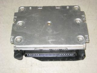 97 98 99 BMW 740 Engine ECU EEC DME Computer Brain Module 1 429 578