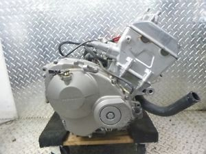 03 04 Honda CBR600RR CBR 600RR Engine Motor Guaranteed