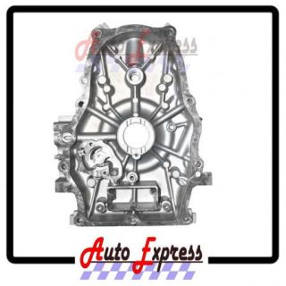New Side Cover Crankcase Fits Honda GX620 20HP V Twin Gas Engine
