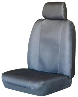 Sheepskin Wool Fleece 4WD Car Seat Cover Ford Explorer Brand New