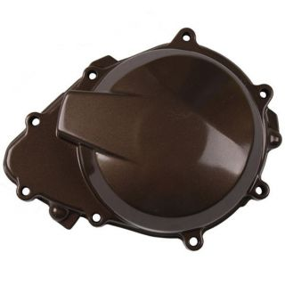 Stator Cover Crankcase for Kawasaki Ninja zx6r ZX 6R ZX636 Left Side 2005 2006