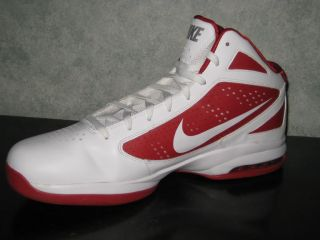 Nike Air Max Destiny TB Men Basketball Shoe Size US 17 EUR 51 5 US 18 EUR 52 5