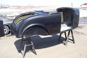 1932 Ford Fiberglass Roadster Body Hot Rod Street Rod Rat Rod Kit Car