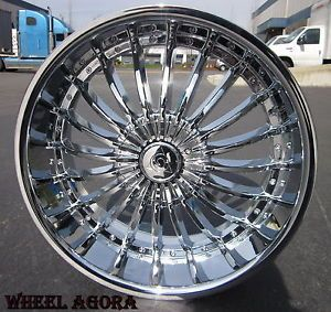 20 inch Rims Wheels Tires Altima Impala Honda cts Cheverolet STS Cadillac BMW