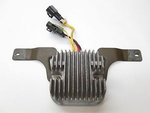 2009 Polaris Sportsman 800 4x4 EFI Voltage Regulator Rectifier