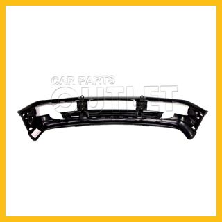 94 96 Mercedes W202 C220 Front Bumper Cover Lower Grille Inner Absorber Assembly
