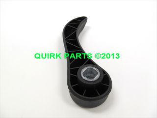 2004 2012 Chevy GMC Hummer Driver Seat Recliner Handle Brand New Genuine
