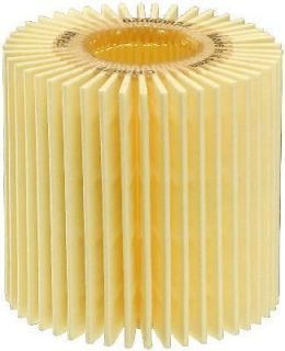 Fram CH9972 Oil Filter Cartridge Full Flow Oil Filter
