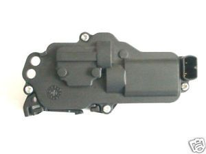 Ford Windstar Door Lock Actuator 1998 1999 2000 Right
