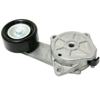New Accessory Belt Tensioner Ford Mustang Car Part Auto