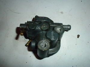 Yamaha 94 Waveraider 700 701 62T Oil Pump Dual Carb Engine Motor Waveventure