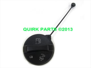 2004 2012 Chevy Pontiac Buick Gas Tank Fuel Filler Cap New Genuine 10372246