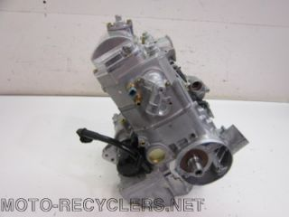 13 Polaris RZRS RZR 4 Engine Motor New 1