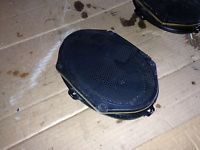 1995 2001 Ford Explorer Door Speaker Front Passenger or Drivers Side