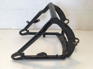 Harley Davidson Softail Dyna Fat Boy Swing Arm Swingarm
