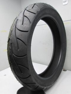 Continental Conti Go Motorcycle Tire 150 70 18 R