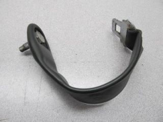 Rear Seat Belt Male 4 Door 1969 1973 Dodge Chrysler Plymouth 70CI1 4B3