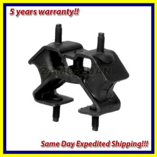 97 09 Buick Regal Chevy Impala Monte Carlo Saturn Relay Trans Mount for Auto