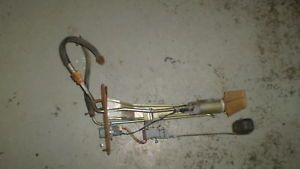 95 96 97 98 99 00 Toyota Tacoma Fuel Pump Sending Unit