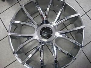 "26"" Giovanna Siena Wheels Tire Gianelle GG Dub 26 28 Forgiato asanti HRE FOOSE"