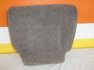 Dodge RAM 1500 Truck Seat Covers