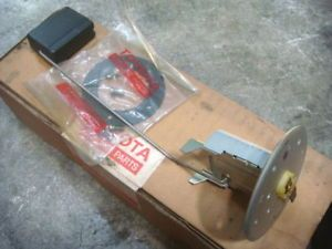 Toyota Hilux LN50 56 Gas Fuel Sending Unit
