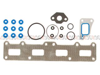 04 08 Chrysler PT Cruiser Sebring Dodge Stratus 2 4L DOHC Head Gasket Bolts Set