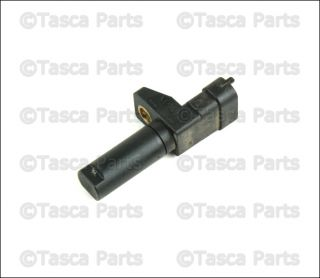 New Crankshaft Position Sensor Will Fit Dodge Sprinter Jeep Grand Cherokee