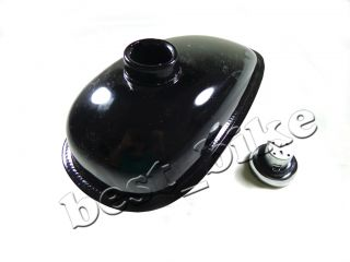 Fuel Gas Tank 80cc 60cc 49cc Engine Motorized Bicycle New