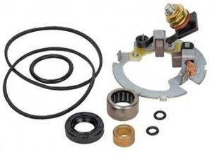 Starter Rebuild Kit Polaris ATV Trail Boss 330 325