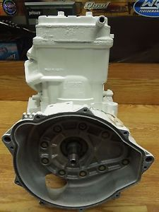 Sea Doo XP GTX GSX 787 800 Engine Motor No Core Required 140B322J