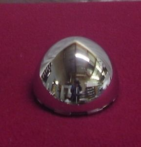 Weld Wheels Chrome Custom Wheel Center Cap 614 3625 1