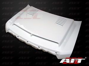 "2009 2013 Ford F150 Venom Functional RAM Air Hood ""Original AIT"" Genuine Product"
