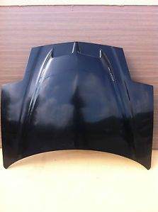 93 97 Firebird Trans Am WS6 RAM Air GM Hood Formula Firehawk