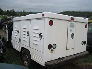 Dog Transport Bed Hunting Dog Transport 3 4 Ton Chevy Ford Dodge Truck