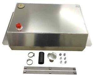 63 72 Chevy GMC C10 C20 Pickup Truck Aluminum Fuel Bed Gas Tank Combo Kit Sale