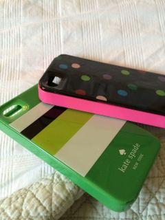 Kate Spade iPhone 4S Cases 2