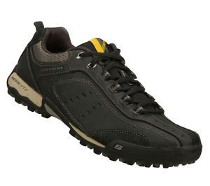 Skechers Mens Casual Shoes